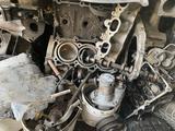 Заряженный блок мотор на лада ларгус 2014 за 80 000 тг. в Шамалган