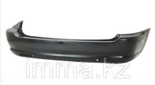 Бампер передний Lexus RX 300 98-02 за 16 000 тг. в Актобе