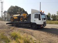 Эвакуатор + СТО чистка топливных форсунок ремонт ходовой части моторист в Нур-Султан (Астана)
