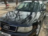 Audi 100 1993 года за 2 000 000 тг. в Шымкент