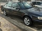 Audi 100 1993 года за 2 000 000 тг. в Шымкент – фото 2