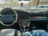 Audi 100 1993 года за 2 000 000 тг. в Шымкент – фото 3