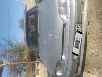 ВАЗ (Lada) 2115 (седан) 2004 года за 700 000 тг. в Талдыкорган