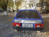 ВАЗ (Lada) 2192 (хэтчбек) 2000 года за 350 000 тг. в Актобе – фото 4