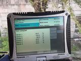 DAF  XF 105.460 2011 года за 18 000 000 тг. в Атырау – фото 4