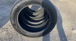 Зимние шины Continental Ice Contact 2 за 165 000 тг. в Усть-Каменогорск – фото 4