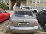 Volkswagen Passat 2003 года за 2 200 000 тг. в Павлодар – фото 2