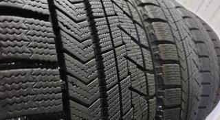 Bridgestone Blizzak WRX 255 40 18 за 160 000 тг. в Алматы
