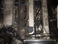 Двигатели Hyundai Sonata 4/5 за 150 000 тг. в Алматы