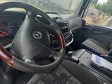 Mercedes-Benz 2008 года за 12 700 000 тг. в Алматы – фото 5