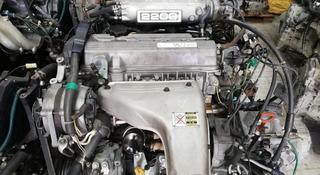 Двигатель на камри 25 за 450 000 тг. в Алматы