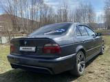 BMW 528 1996 года за 3 000 000 тг. в Усть-Каменогорск