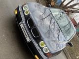 BMW 528 1996 года за 3 000 000 тг. в Усть-Каменогорск – фото 3