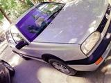 Volkswagen Golf 1994 года за 1 975 000 тг. в Шымкент