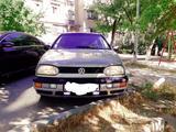Volkswagen Golf 1994 года за 1 975 000 тг. в Шымкент – фото 3