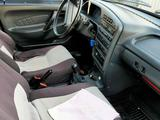 ВАЗ (Lada) 2114 (хэтчбек) 2012 года за 1 500 000 тг. в Жезказган – фото 5