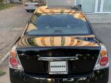 Nissan Altima 2004 года за 2 500 000 тг. в Костанай – фото 5