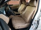 Subaru Tribeca 2006 года за 4 800 000 тг. в Актау