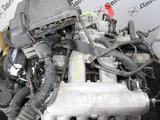Двигатель TOYOTA 1JZ-GE Контрактный за 290 600 тг. в Новосибирск