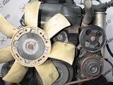 Двигатель TOYOTA 1JZ-GE Контрактный за 290 600 тг. в Новосибирск – фото 2