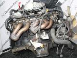 Двигатель TOYOTA 1JZ-GE Контрактный за 290 600 тг. в Новосибирск – фото 3