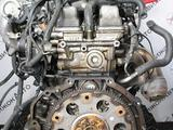 Двигатель TOYOTA 1JZ-GE Контрактный за 290 600 тг. в Новосибирск – фото 4