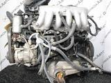 Двигатель TOYOTA 1JZ-GE Контрактный за 290 600 тг. в Новосибирск – фото 5