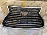 Решетка радиатора на LEXUS NX (2014 — 2021 г/в) за 245 000 тг. в Алматы – фото 5