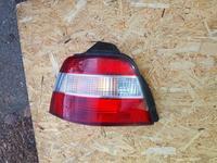 На Honda Accord фонарь левый за 8 000 тг. в Алматы