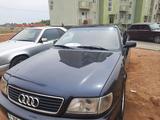 Audi A6 1996 года за 2 600 000 тг. в Кызылорда