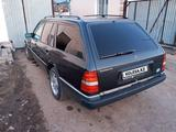 Mercedes-Benz E 320 1991 года за 1 600 000 тг. в Нур-Султан (Астана) – фото 2