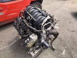 Двигатель VK56 за 850 000 тг. в Алматы