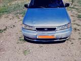 Daewoo Nexia 1998 года за 450 000 тг. в Усть-Каменогорск