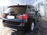 BMW X3 2011 года за 9 100 000 тг. в Алматы – фото 3
