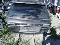 Крышка багажника на Sudaru Outdack за 700 тг. в Алматы
