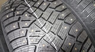 Continental 285/50R20 Ice Contact 2 SUV за 81 000 тг. в Алматы