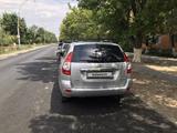 ВАЗ (Lada) Priora 2171 (универсал) 2011 года за 1 750 000 тг. в Туркестан
