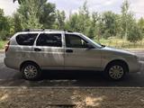 ВАЗ (Lada) Priora 2171 (универсал) 2011 года за 1 750 000 тг. в Туркестан – фото 5