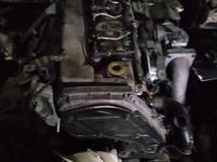 Контрактные двигатели из Кореи на Хендай Портер за 295 000 тг. в Алматы