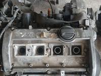 Двигатель VW Passat B5 за 170 000 тг. в Кокшетау