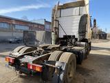 МАЗ  5440а91320031 2011 года за 4 500 000 тг. в Усть-Каменогорск – фото 2
