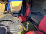 МАЗ  5440а91320031 2011 года за 4 500 000 тг. в Усть-Каменогорск – фото 3