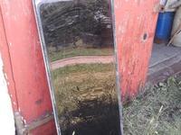 Стекло с раздвижной двери за 10 000 тг. в Караганда