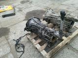 КПП механика Hyundai Terracan за 150 000 тг. в Костанай – фото 2