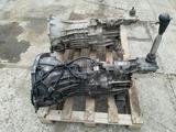 КПП механика Hyundai Terracan за 150 000 тг. в Костанай – фото 5