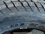285/60/18 FEDERAL HIMALAYA SUV за 27 777 тг. в Алматы – фото 3