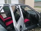 ВАЗ (Lada) 2110 (седан) 2000 года за 680 000 тг. в Талдыкорган – фото 4