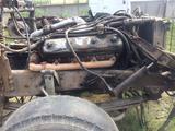 МАЗ  64229 1995 года за 1 000 000 тг. в Усть-Каменогорск – фото 2