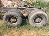 МАЗ  64229 1995 года за 1 000 000 тг. в Усть-Каменогорск – фото 5