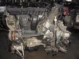 Двигатель Mitsubishi 4b12 2, 4 за 356 000 тг. в Челябинск – фото 2